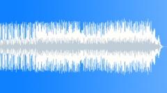 CjRamirez - Patrol Stock Music