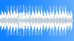 Stock Music of Влад Февраль prod.- Beat 29