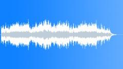 Stock Music of Bright Piano (Piano, Calm, Soft, Inspirational, Minimal)