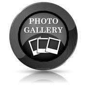 Kuvagalleria kuvake Piirros