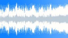 The Sharp Turn short loop - stock music