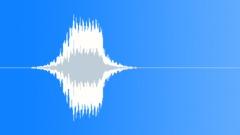 Ambulance effect 2 Sound Effect