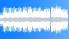 Vibrations (alt version) Stock Music