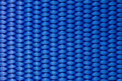 Nylon texture Stock Photos
