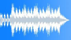 Flashbacks 30 - stock music