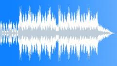 Flashbacks 60 - stock music