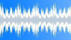 Flashbacks Loop A - stock music