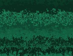 Highly detailed textured grunge background frame Stock Illustration