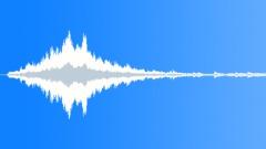 Carillon Sound Effect