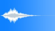 Stock Sound Effects of alien warning sound 3