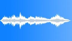 purgatory - soundscape 02 - sound effect