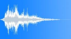 monster - mean gene - sound effect