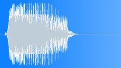 Dubstep audio - laser 08 Sound Effect