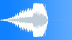 Stock Sound Effects of logo intro - sound effect 4