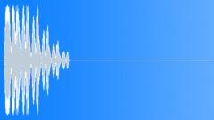 Tilaa tulevaisuudessa - viestintä ääni 03 Äänitehoste