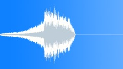 Stock Sound Effects of logo intro - sound effect 1