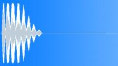 Tilaa tulevaisuudessa - viestintä ääni 02 Äänitehoste