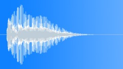 Dubstep audio - laser 05 Sound Effect