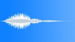 alien warning sound 5 - sound effect