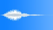 Stock Sound Effects of alien warning sound 5