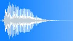 Dubstep audio - laser 02 Sound Effect