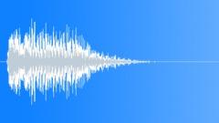 Dubstep audio - laser 09 Sound Effect
