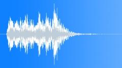 Cartoon fun - musical element 09 Sound Effect