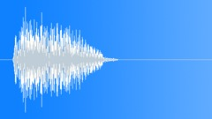 Dubstep audio - laser 03 Sound Effect
