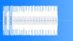 Glitch - dubstep me Sound Effect