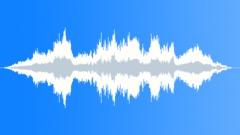 purgatory - soundscape 04 - sound effect