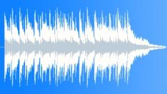 America (30 sec) Stock Music