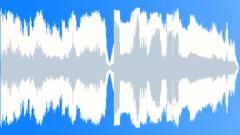 Stock Music of DENN_ODA - Fallout