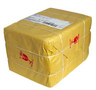 Stock Photo of package
