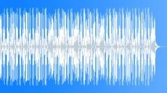 Big Thingz - stock music