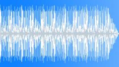 Ultraviolet - stock music