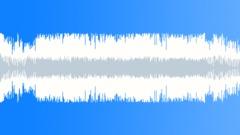 Stock Music of Night Drive-Build Up  Loop [ fast, intense, suspenseful, urban ]