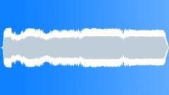 Dental Drill, korkea, Epämiellyttävä, vinkunaa, Hammaslääkäri, Version 1 Äänitehoste