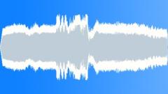 Dental Drill, korkea, Epämiellyttävä, vinkunaa, Hammaslääkäri, versio 2 Äänitehoste