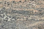 Stock Photo of pink and black marble wave i horizontal