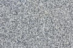 Stock Photo of fine gray marble horizontal