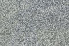 fine gray marble horzontal - stock photo