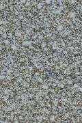 White, beige and black marble vertical Stock Photos