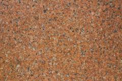 Pink marble texture horizontal Stock Photos