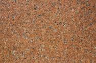 Stock Photo of pink marble texture horizontal
