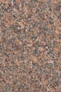 pink and maroon marble vertical - stock photo