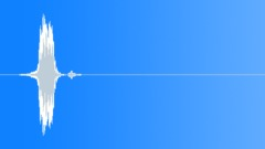 swish, arrow, swoosh, whoosh, whip - sound effect