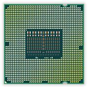 Processor - stock illustration