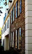 Charleston sc rivi asuminen Kuvituskuvat