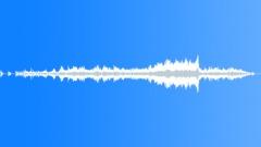 Raindrops - stock music