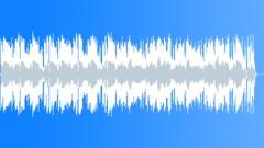 Stock Music of Side Road (60 sec edit)